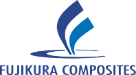 FUJIKURA COMPOSITES Control Equipment Division